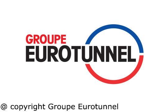 Mit Hund nach Großbritannien durch den Eurotunnel