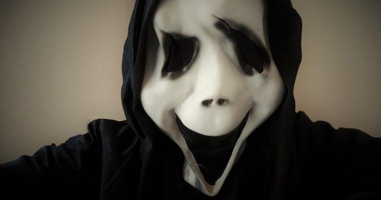 Let's get spooky: 8 geniale Halloween-Ideen zum Nachmachen!