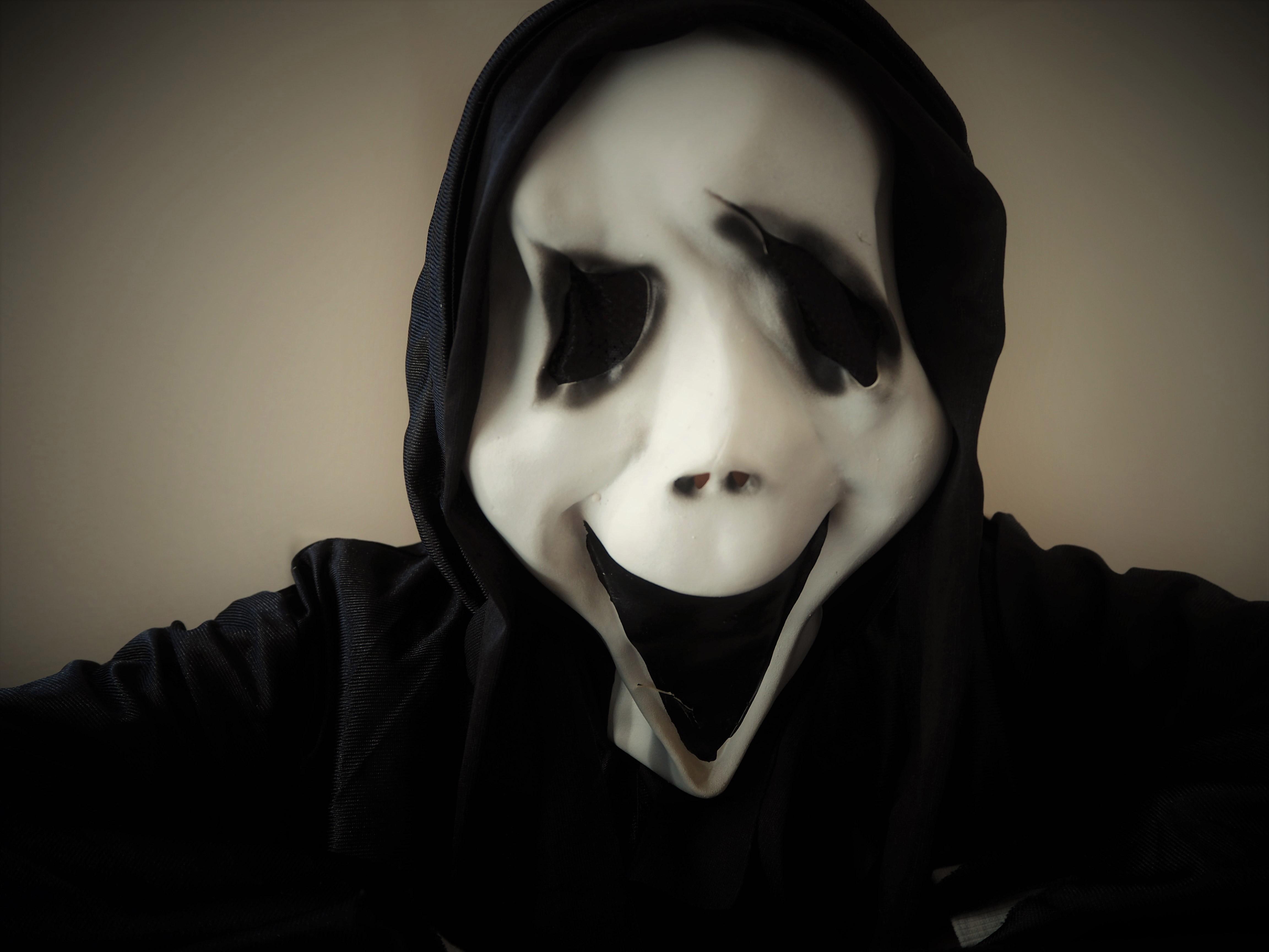 Let\'s get spooky: 8 geniale Halloween-Ideen zum Nachmachen! - Tea ...