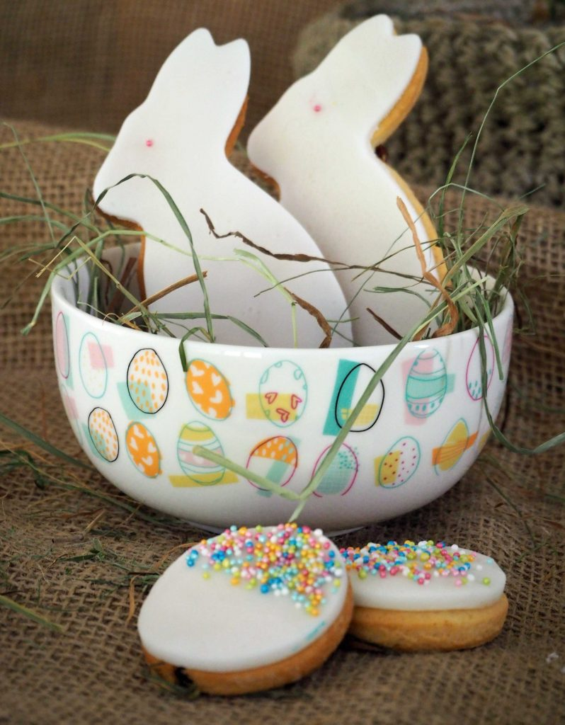 Easter-Biscuits