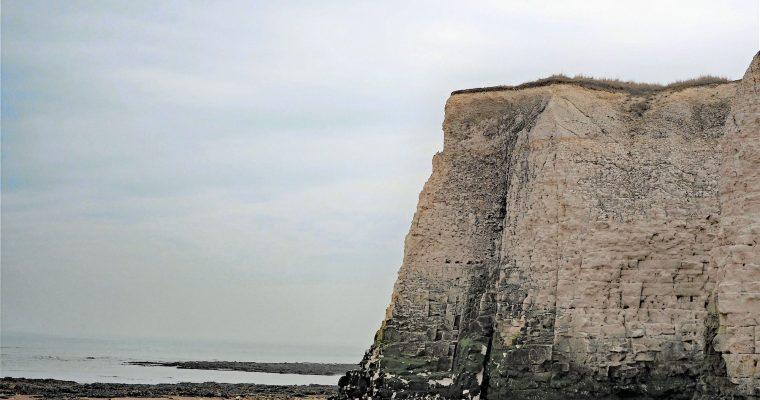 Geheimtipp im Südosten von Kent: Botany Bay