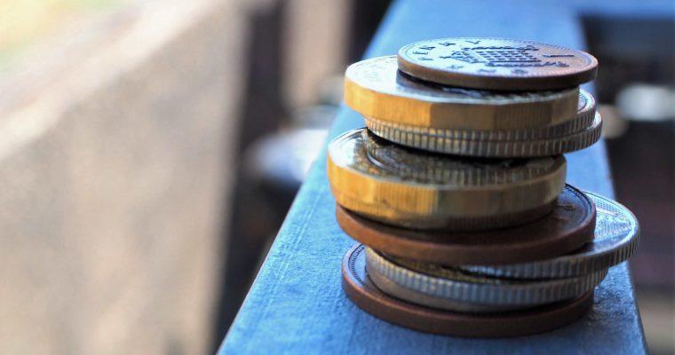 Bezahlen in Grossbritannien – so funktioniert es!
