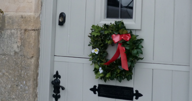 Christmas Songs: Playlist für die britische Weihnachtszeit