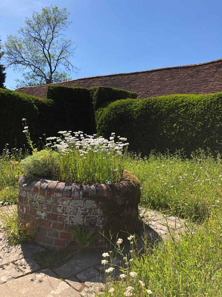 Cottagegarten