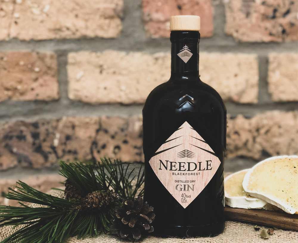 Needle-Blackforest-Gin03