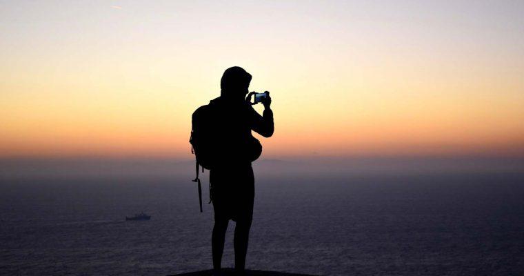 Apps: Die besten digitalen Reisetagebücher für deinen Urlaub